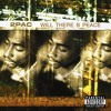 2Pac, Marvaless, Storm - Never Be Peace (Original Version)