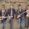 The Single Contract - TU SEI  [Audio Acoustic (Original song)]