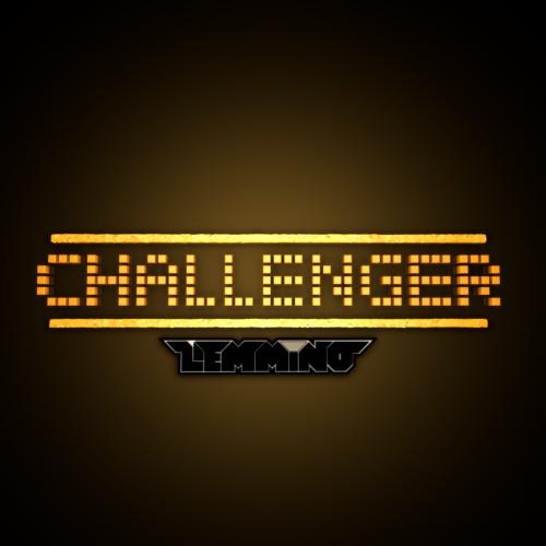 LEMMiNO - Challenger