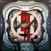 Skrillex – Breakin A Sweat (PAKZ EDITION)
