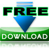Mr.Polska - Hausa Wausa (Dany BPM bootleg) Free download