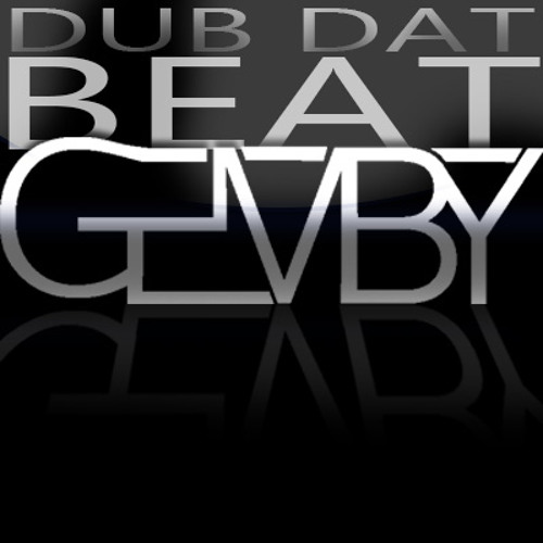 Gemby - Dub Dat Beat feat. Trixstar (Rock Da Beat)