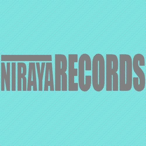 Dj Julles - Deeper Soul (Original Mix) _ NIRAYA