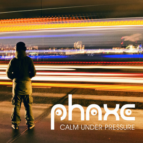 Phaxe & Vice - Its Always Sunny (Soundcloud Teaser)