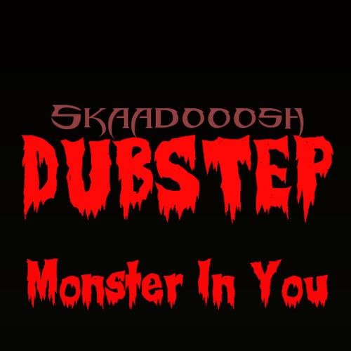 MonsterInYou
