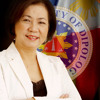 Mayor Evelyn T. Uy  (JINGLE)