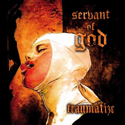 Traumatize - Torment (Vault-113 Remix)