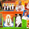 maa ki mamta s my new shadani bhajan Alka Chandraker Parganiha GEET PYASI STUDIO RAIPUR 9301545829