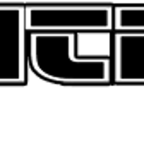 Kitech - Azam (Clip)