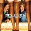 Miss Pettigrew - Paul Englishby