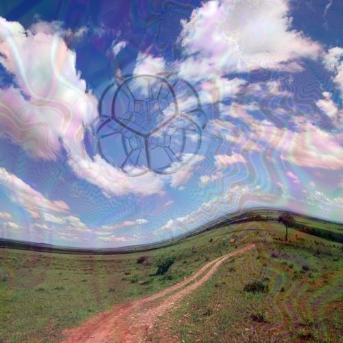 Atmospheric~Fields