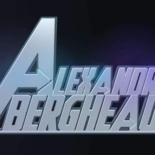 Alexandre Bergheau - Damavand   Played by AVB on ASOT 601