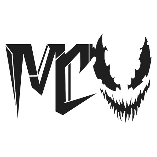 Rollup All Deez Hoes - Flosstradamus vs. Buku (MC Carnage Edit)