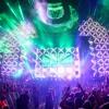 Ultra Music Festival Miami 2013 - Tribute Mix