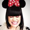 Price Tag Acoustic Version (in style of Jessie J) - Jessie J