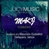 MAKJ - Conchy (Lahox Remix) mp3