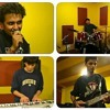 Tumhi ho - Smit Mehta Cover_Unified Section