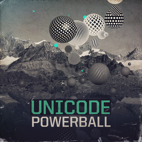 Unicode -One Moment (Preview) Out Now !!!