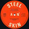 Steel An Skin Fire In Soweto