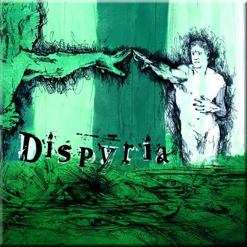 DISPYRIA feat. Winterland: Awake (unplugged)