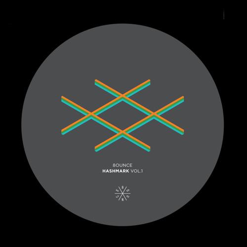 Polyklinik - Plastic Denverb (Headshotboyz Remix)