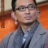 Isa Raja - Mr. Brightside - X Factor Indonesia (5 April 2013)