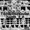 Download Ten Billion Dubz - Dump EP(TBD001EP) exclusive to DISC SHOP ZERO Mp3