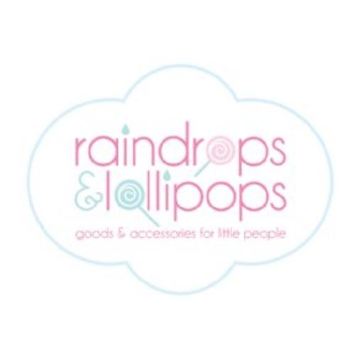 Rainbowsnlolipops