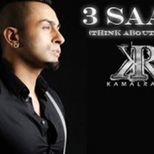 3 Saal - Kamal Raja