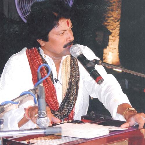 Nilachalaku Abhada by Arabinda Muduli