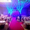 Jaanam Meri Jaanam (vocal check) at Silk Stone Grand Ballroom, Palu