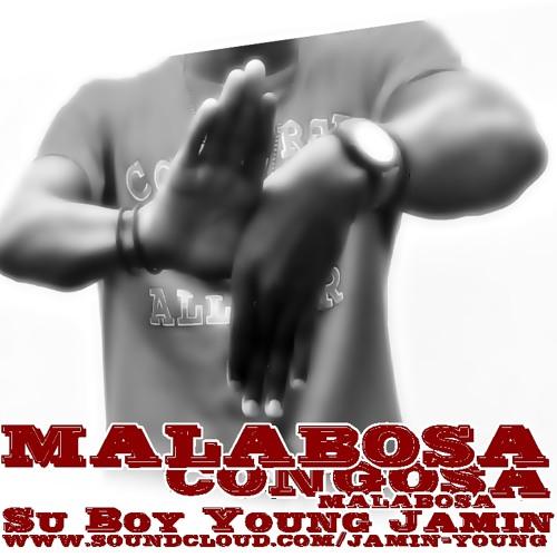 YOUNG JAMIN (MALABOSA)