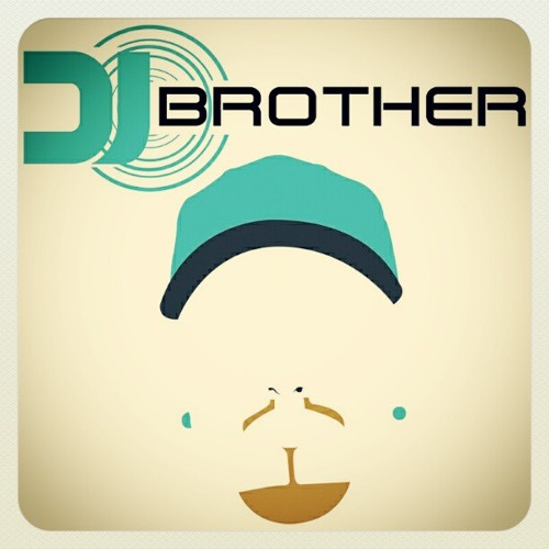 Dj Brother - Intermission...Let The Bass Kick (TrapStyle Remix).Mp3