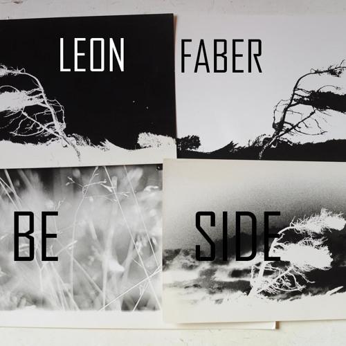 Be-Side (Vinyl)