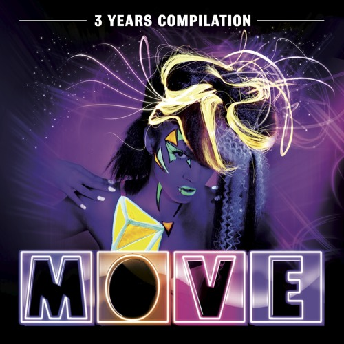 3 years Move Compilation preview snippets