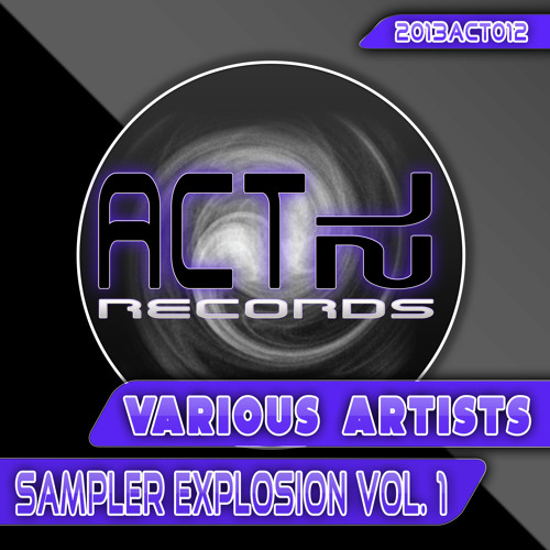 Alex Delgado & Pinche Rodgall - Darkness (Matthew Gold Remix)PREVIEW[OUT 03.05.2013 @ACT 72 Records]