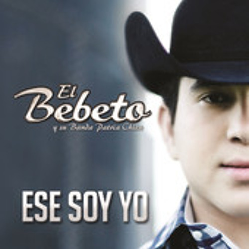 El Bebeto - Lo Legal