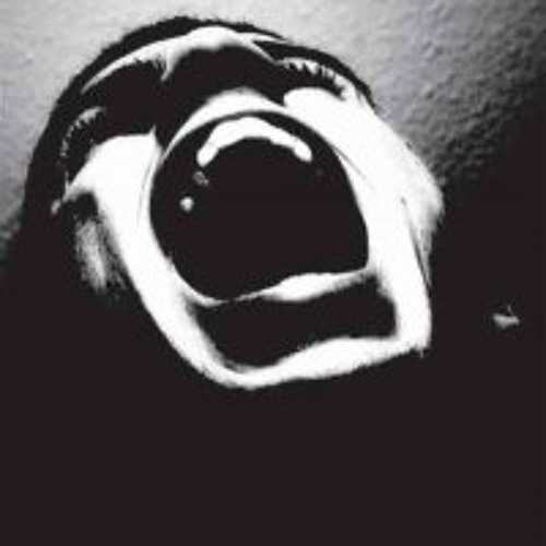 Alma de un suicida - Ferr Ft - NomasGuerreros