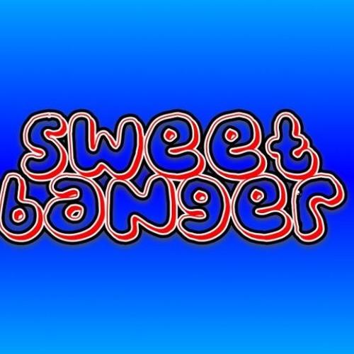 Sweet Banger (Philip Adrian Mashup) [FREE DOWNLOAD]