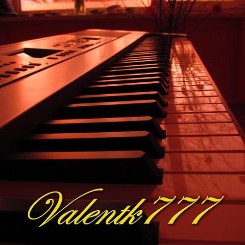 The Patience (Kantrybė) acoustic Valentk777 & EMP