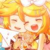 えれくとりっく・えんじぇぅ【鏡音リン・レン】【アレンジカバー】