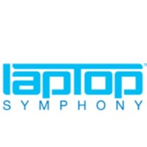 BT - Laptop Symphony - Episode 97