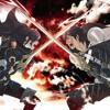 Fire Emblem  Awakening OST - Don't Speak Her Name!