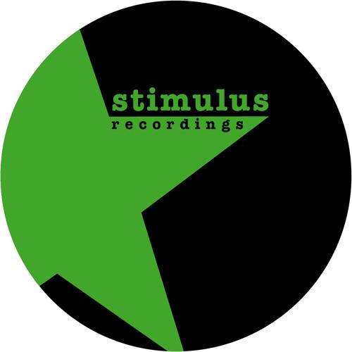 Stimulus Sessions Vol 7