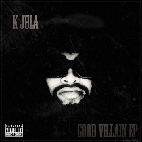 """K Jula - """"Hell & Back"""" (Remix) Feat. TySin"""