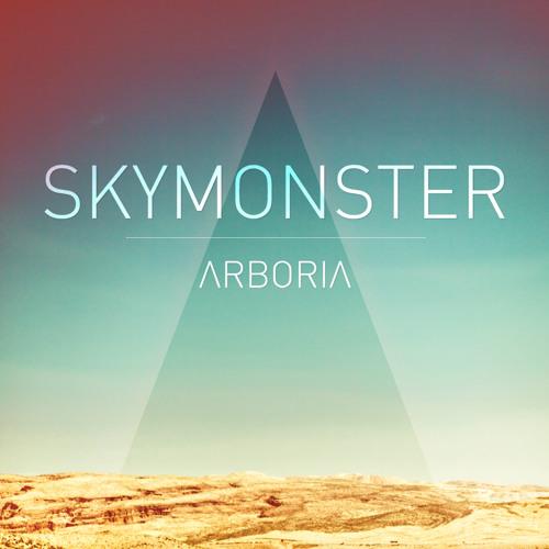 Arboria Promo Mix