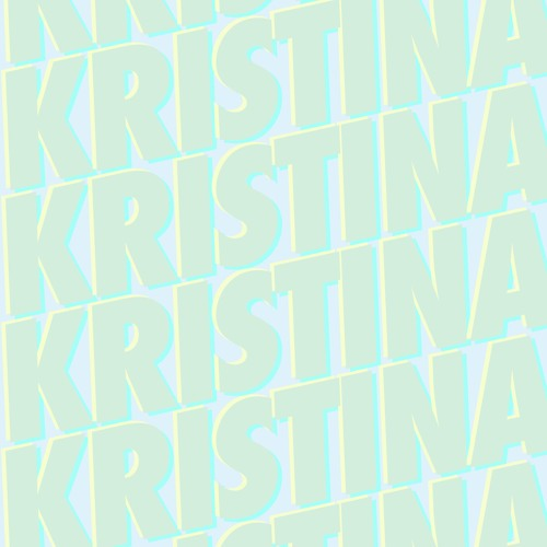 Kristina - Dead Air