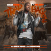 Gucci Mane - Cant Walk ft Wooh Da Kid (Prod by Terintino) (Bass Boosted)