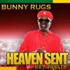 Heaven Sent - Dat Feelin' - Bunny Rugs