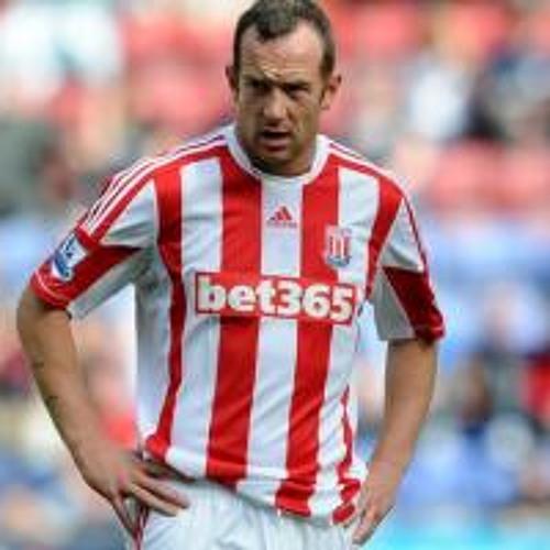 Adam: Stoke defeat to Aston Villa 'hard to take'